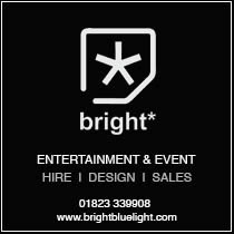 Bright Production Services