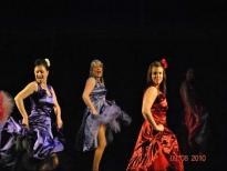 West Side Story 2010